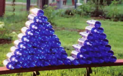 blue_pyramids